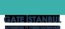 GATE İSTANBUL GAYRİMENKUL DANIŞMANLIK