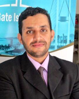 محمد بدوي