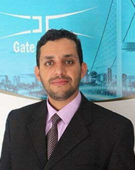 م .محمد بدوي