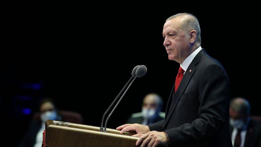 ماذا تعرف عن تركيا 2023 ؟