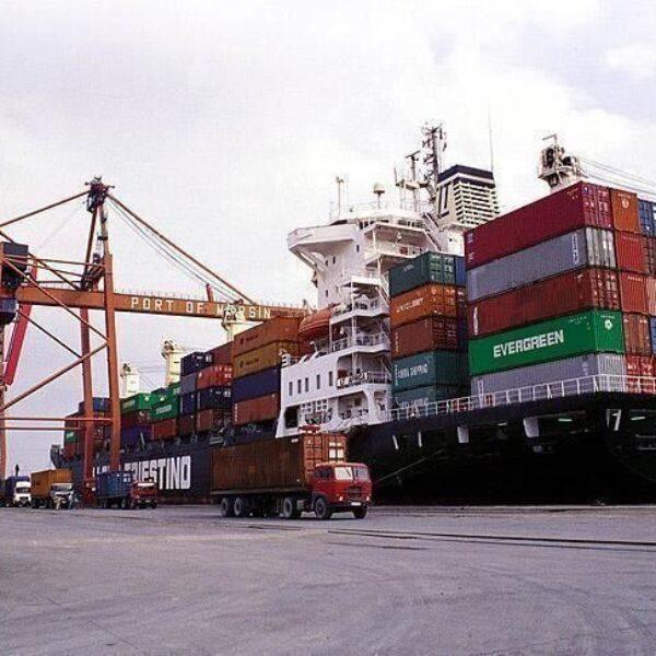 تركيا والتشيك تسعيان لرفع حجم التبادل التجاري بينهما إلى 5 مليارات دولار
