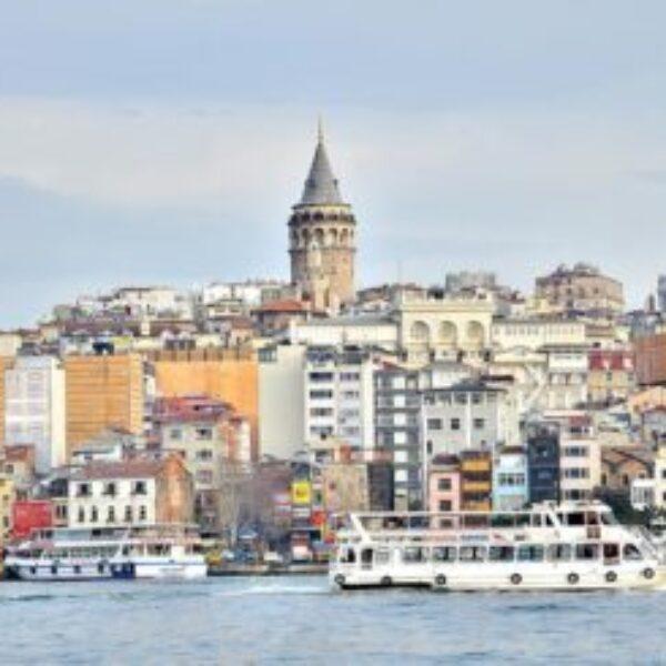 مبيعات العقارات للأجانب في تركيا تسجل رقم قياسي في شهر أغسطس
