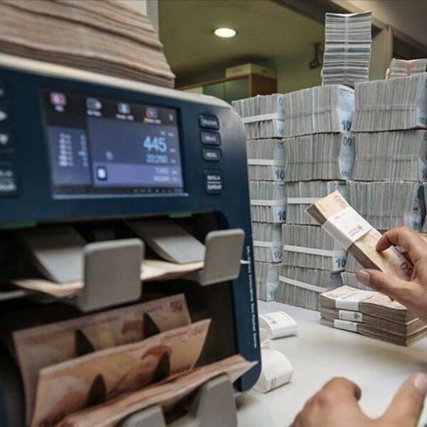 بنك تركي يفوز بجائزة أفضل مصرف بالأسواق الناشئة