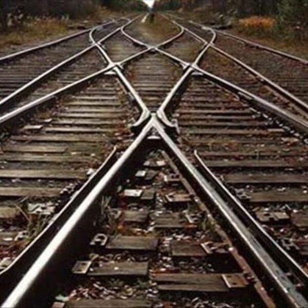 لأول مرة… خط سكك حديدية بين تركيا والعراق