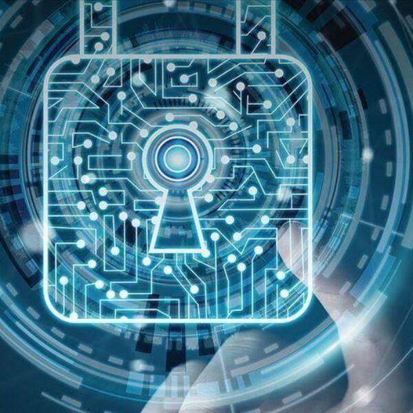 تفوق تركي في مجال التكنولوجيا العالية ينال ثقة العالم