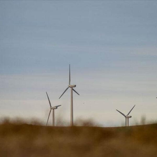تركيا تبدأ تصدير الكهرباء للعراق