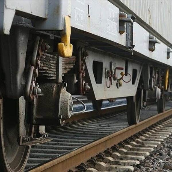 بعد الصين.. قطار التصدير التركي ينطلق إلى روسيا