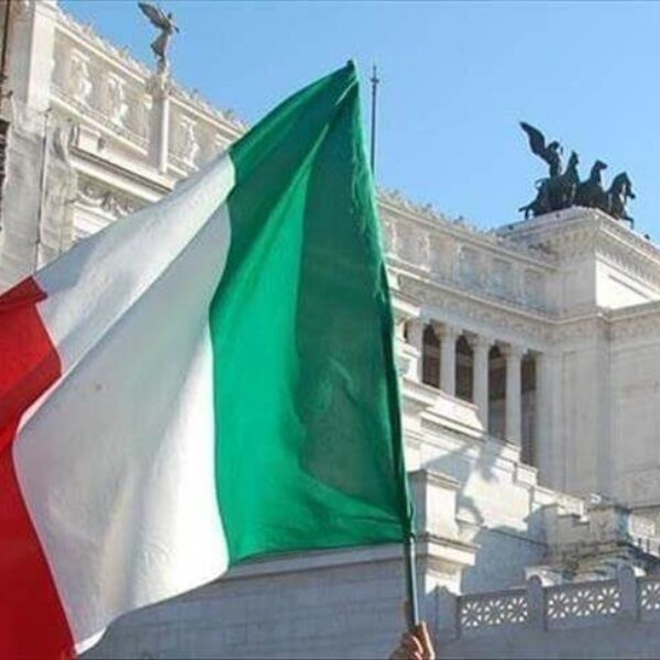 إيطاليا تتصدر استثمارات الأجانب في تركيا 2020